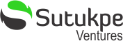 Sutukpe Ventures | graphics | printing | Website Design | Branding | Large Format printing